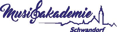 Musikakademie Schwandorf