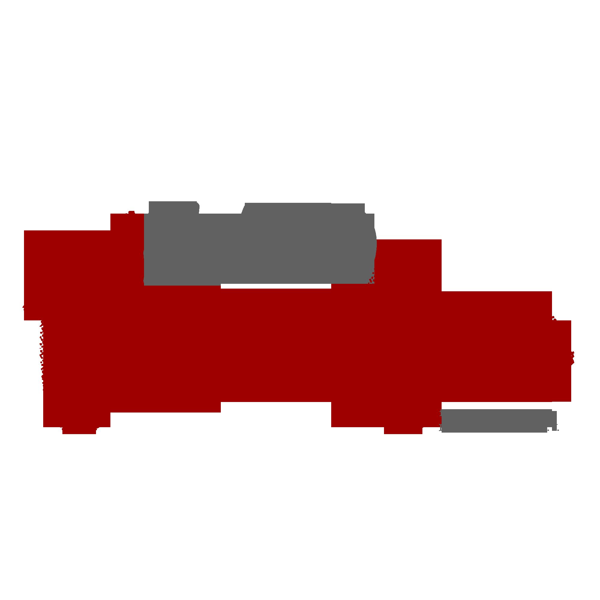 SADTheater